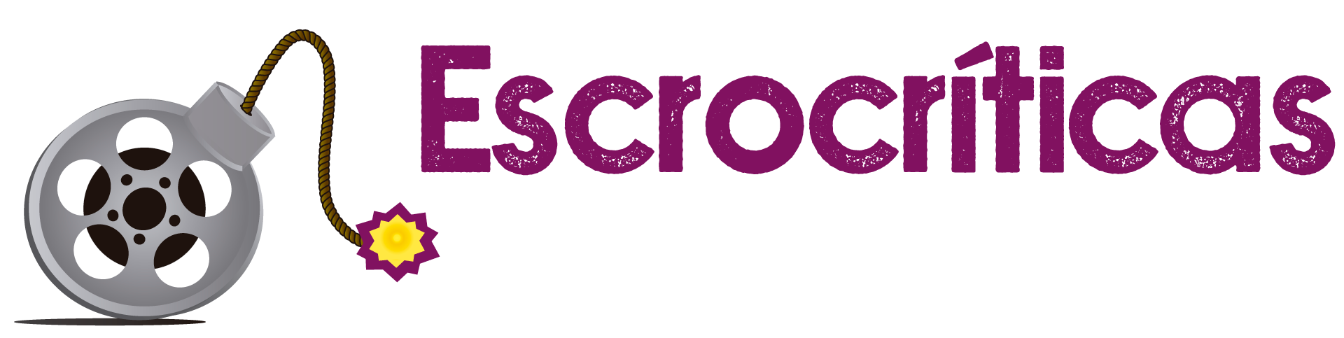 Escrocriticas - Cinema, Séries e Acidez